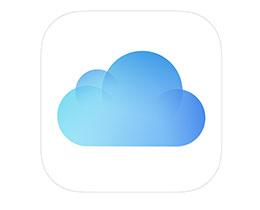 如何将 iPhone 或 iCloud 的照片和视频备份到电脑?