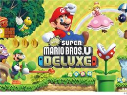 "Nintendo Switch今日正式发售,让更多中国用户感受""随心切换,一起趣玩""的快乐"