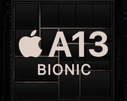 苹果起诉前芯片高管背叛公司,却被反指窥探个人机密短信