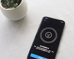 iPhone 11 面容 ID 是否可以录入两个人的?