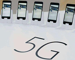 分析师:苹果不会大幅提高 5G iPhone 价格