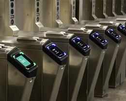 纽约 MTA:Apple Pay Express Transit 支付服务扩至宾州站