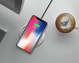 iOS 13.3 优化细节:iPhone 第三方无线快充解禁