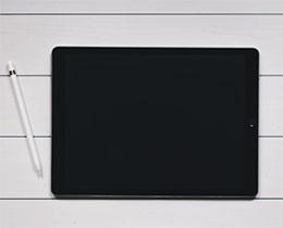 iPad 强制重启、进入恢复模式/DFU 模式的方法