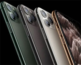 苹果代表出席参议院听证会,为 iPhone 加密技术辩护