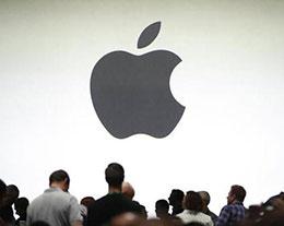 分析师:苹果明年 5G iPhone 销量或将令投资者失望