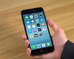 iPhone7Plus从iOS13.3升到iOS13.3.1,续航有提升吗?