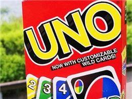 全球十亿人都在玩的UNO出手游了!1月7日首测!