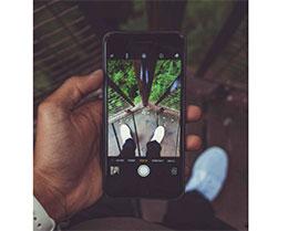 "iOS 13 ""照片""中的隐藏技能,你都学会了吗?"