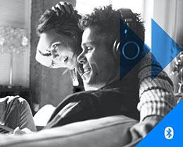 AirPods 音质会更好:蓝牙 SIG 发布全新 LE Audio 技术