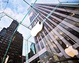 苹果新闻服务月活达 1 亿,订阅人数同比增加 18%