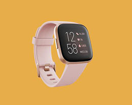 苹果被指控侵犯手表技术专利,曾挖走对方两名首席高管