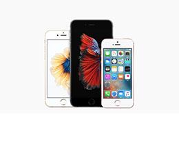 如何通过苹果官方售后维修 iPhone?