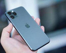 iPhone11 pro 耗电发热严重是怎么回事?