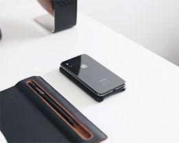 管理 iPhone 的这些设置,保护个人隐私