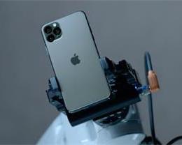 泄露 iPhone 序列号后,设备保修信息改变是怎么回事?