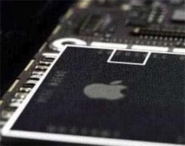 台媒:台积电有望全部拿下苹果 5 纳米 A14 处理器订单