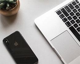 iPhone 如何备份和恢复微信聊天记录?