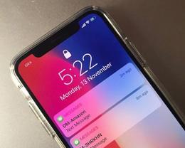 iPhone 消息通知总是自动消失怎么办?