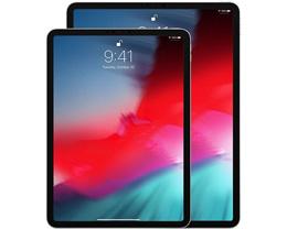 据悉苹果正在开发 5G iPad Pro,支持毫米波
