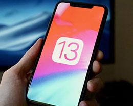 iOS 13.3.1 Beta 2更新内容及更新方法
