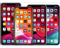 日媒:将会有一款 5.4 寸 iPhone 同时支持 Touch ID 和面容 ID