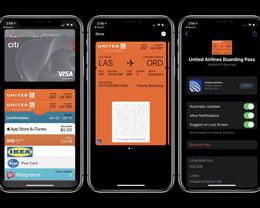 如何管理和删除 Apple Pay 卡片和通行证?