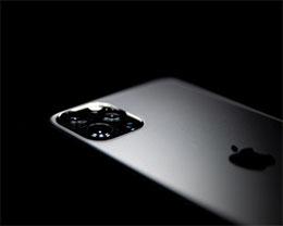 """开启""""深色模式""""是否能为 iPhone 省电?"""