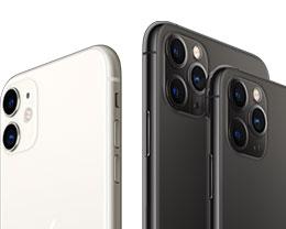 苹果iPhone手机储存空间不足?试试这些操作吧!