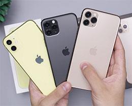 两部 iPhone 互传应用的 4 种方法