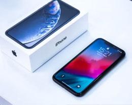 64GB、128GB、256GB的iPhone11,哪个最值得买?