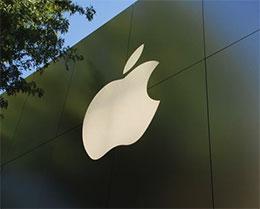 苹果将于 1 月 29 日发布 2020 财年第一财季财报