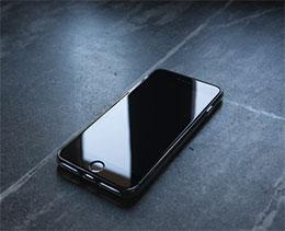iPhone 无法为应用开启网络权限怎么办?