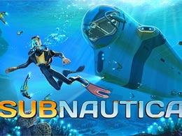 从濒临破产到收入5亿:销量破500万套的深海迷航