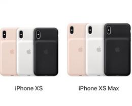 如何免费更换 iPhone 智能电池保护壳?