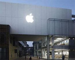苹果发布透明度报告,透露各地对客户数据的安全要求
