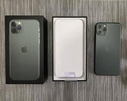iPhone11 Pro Max的这三个缺点,你怎么看?