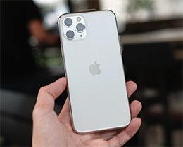 iPhone 11 四大拍摄技巧:记录你的精彩春节
