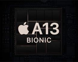 iPhone 11 销量强劲:中国市场突出,芯片供不应求