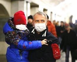 果断出手,苹果CEO库克微博发声:捐款帮助受疫情影响的人群