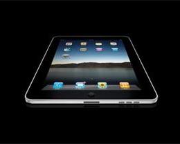 iPad 发布十周年,一文回顾历代巅峰产品