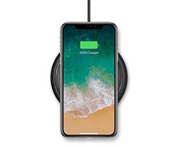 郭明錤爆料:苹果今年上半年将发布一款小型无线充电垫