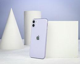 iPhone 死机怎么办?各机型强制重启的方法