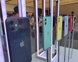 iPhone为什么能成为世界最畅销的手机?