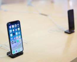 苹果供应商纬创将在印度新工厂生产 iPhone 印刷电路板