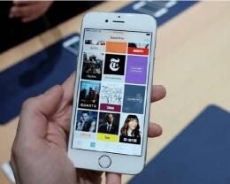 三个小技巧,帮你隐藏 iPhone 相册中的照片
