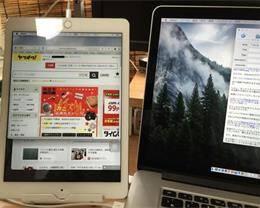 Apple 官翻机是什么,值得买吗?