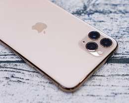 郭明錤:疫情仍对 iPhone 11/iPhone SE 2 产量构成极大影响