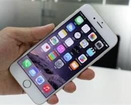 iPhone 降速门再次让苹果背上罚单,如何关闭降频?