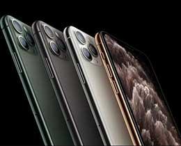 苹果发内部信:延长疫情期间 Apple 设备保修期